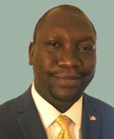 Samuel A. Oyewole