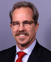 Joel M. Haight