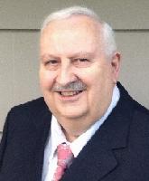 Richard Rosera